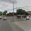 West Melbourne - Parking near CBD, SC & Flagstaff.jpg