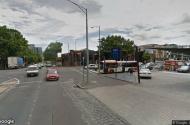 Parking Photo: Dudley Street  West Melbourne VIC  Australia, 34991, 122000