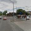 West Melbourne - Parking near Train Stations.jpg