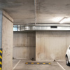Indoor lot parking on Dudley Street in West Melbourne VIC