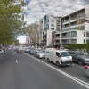 Great parking space near CBD!.jpg