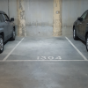 Parking Space CBD next to Flagstaff.jpg