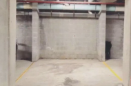 parking on Dunblane St in Camperdown NSW 2050