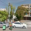 Lock up garage parking on Dutruc Street in Randwick NSW