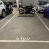 Indoor lot parking on Dyer Street in Richmond VIC