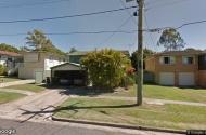 Parking Photo: Dykes St  Mount Gravatt East QLD 4122  Australia, 26271, 92496
