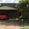 Outside parking on Dykes St in Mount Gravatt East QLD 4122