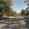 Parramatta - Lock Up Garage for parking available.jpg
