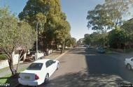 parking on Early Street in Parramatta