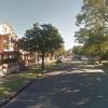 Lock up garage parking on Early Street in Parramatta NSW