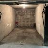 Lock up garage parking on East Esplanade in Manly NSW