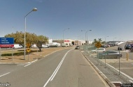 Parking Photo: Eastern Avenue  Bilinga QLD  Australia, 34672, 119294
