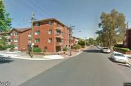 Parking Photo: Eastlakes NSW Australia, 37833, 136966