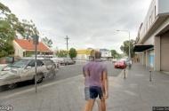 Parking Photo: Ebley Street  Bondi Junction Nueva Gales del Sur  Australia, 34569, 118361