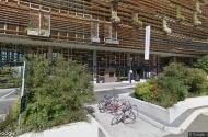 Parking Photo: Edinburgh Avenue  Canberra ACT  Australia, 32470, 108499