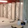 Lock up garage parking on Edinburgh Rd in Marrickville NSW 2204