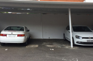 Parking Photo: Edward St  Bondi NSW  Australia, 36986, 137275
