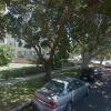 Undercover parking on Edward Street in Bondi NSW