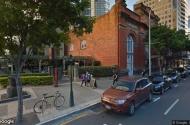 Parking Photo: Edward Street  Brisbane City  Queensland  4000  Australia, 31518, 101373