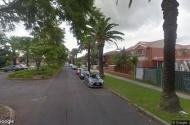 Parking Photo: Eighth Avenue  Campsie NSW  Australia, 35414, 123051
