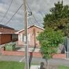Lock up garage parking on Eleanor St in Footscray VIC 3011