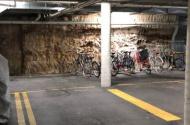 Parking Photo: Elim Place  Chippendale NSW  Australia, 30326, 164628