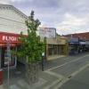 Prime North Hobart parking permit 24/7.jpg