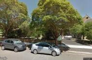Parking Photo: Elizabeth St  Parramatta NSW 2150  Australia, 33088, 112442