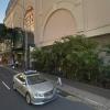 Brisbane City - Parking near Oaks Casino Towers.jpg