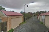 Parking Photo: Emerald Walk  Bundoora VIC  Australia, 33783, 111483