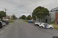 Parking Photo: Emerald Way  South Melbourne VIC 3205  Australia, 33457, 111823