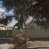 Outdoor lot parking on Emma St in Athol Park SA 5012