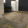 Secure carpark space near Newtown station.jpg