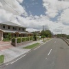 North Ryde - Driveway Space.jpg