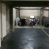 Lock up garage parking on Ethel Street in Eastwood NSW