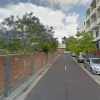 Indoor lot parking on Eve St in Erskineville NSW