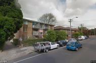 Parking Photo: Ewart Street  Marrickville NSW  Australia, 31636, 137246