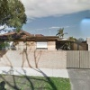 Lock up garage parking on Fawkner VIC 3060 in Australia
