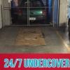 24/7 tandem carpark.jpg