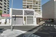 parking on Fire Horse Lane in Parramatta
