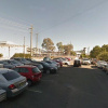 Indoor lot parking on First Ave in Blacktown NSW 2148