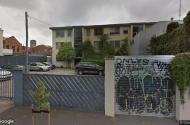 Parking Photo: Fitzroy Street  Fitzroy Victoria  Australia, 30409, 139121