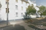 Parking Photo: Fitzroy Street  Saint Kilda VIC  Australia, 34456, 117651