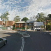 Indoor lot parking on Flora St in Erskineville NSW 2043