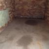Lock up garage parking on Florence St in Ramsgate Beach NSW