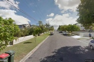 Parking Photo: Forbes St  Hawthorne QLD 4171  Australia, 31019, 99588
