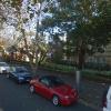 Secure Parking Space in Darlinghurst Taylor Sq.jpg