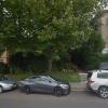 Dee Why - Open Parking near Police Station.jpg