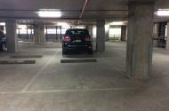 Parking Photo: Franklin Street  Melbourne VIC  Australia, 31666, 144105