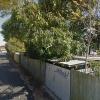 Lock up garage parking on Frederick St in Ashfield NSW 2131